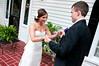 Kristy and Seth Wedding Day-47