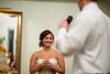 Kristy and Seth Wedding Day-496
