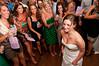 Kristy and Seth Wedding Day-571