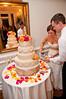 Kristy and Seth Wedding Day-500