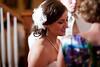 Kristy and Seth Wedding Day-512