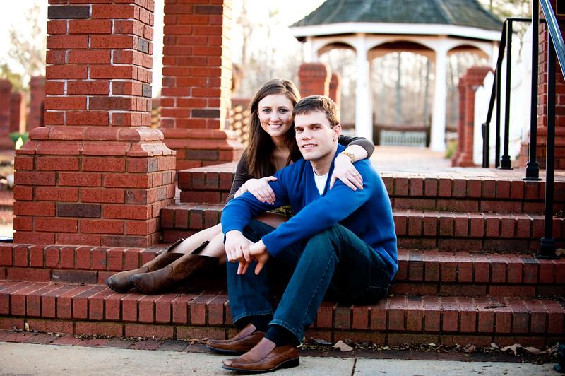 Kristy & Seth Engaged-77