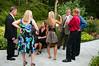 Kristy and Seth Wedding Day-218