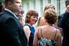 Kristy and Seth Wedding Day-201