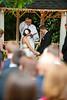 Kristy and Seth Wedding Day-311