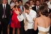 Kristy and Seth Wedding Day-561