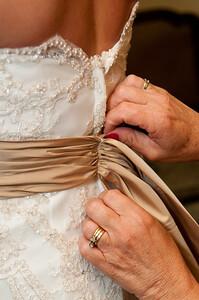 Kristy and Seth Wedding Day-34