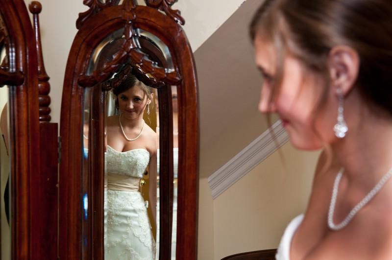Kristy and Seth Wedding Day-37