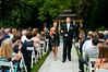 Kristy and Seth Wedding Day-319