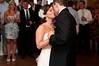 Kristy and Seth Wedding Day-400