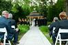 Kristy and Seth Wedding Day-303