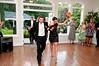 Kristy and Seth Wedding Day-388