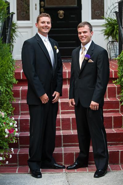 Kristy and Seth Wedding Day-161