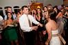 Kristy and Seth Wedding Day-573