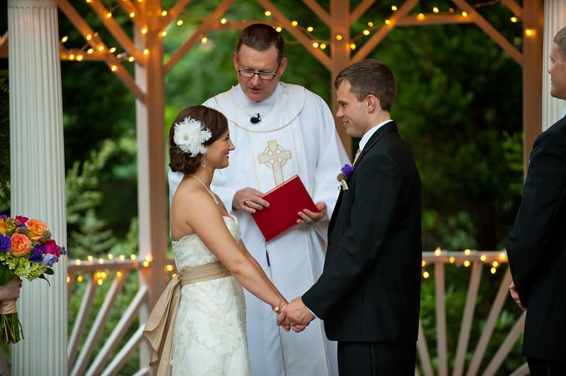 Kristy and Seth Wedding Day-301