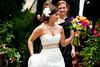 Kristy and Seth Wedding Day-344