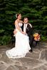 Kristy and Seth Wedding Day-352