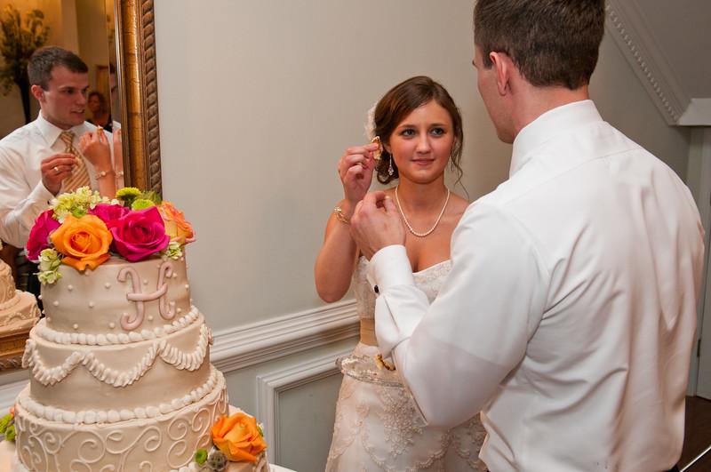 Kristy and Seth Wedding Day-501