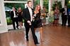 Kristy and Seth Wedding Day-391