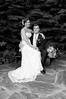 Kristy and Seth Wedding Day-352-2