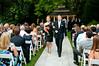 Kristy and Seth Wedding Day-317