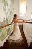 Kristy and Seth Wedding Day-39