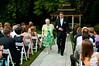 Kristy and Seth Wedding Day-327