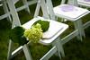 Kristy and Seth Wedding Day-195