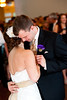 Kristy and Seth Wedding Day-402