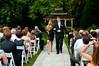 Kristy and Seth Wedding Day-321