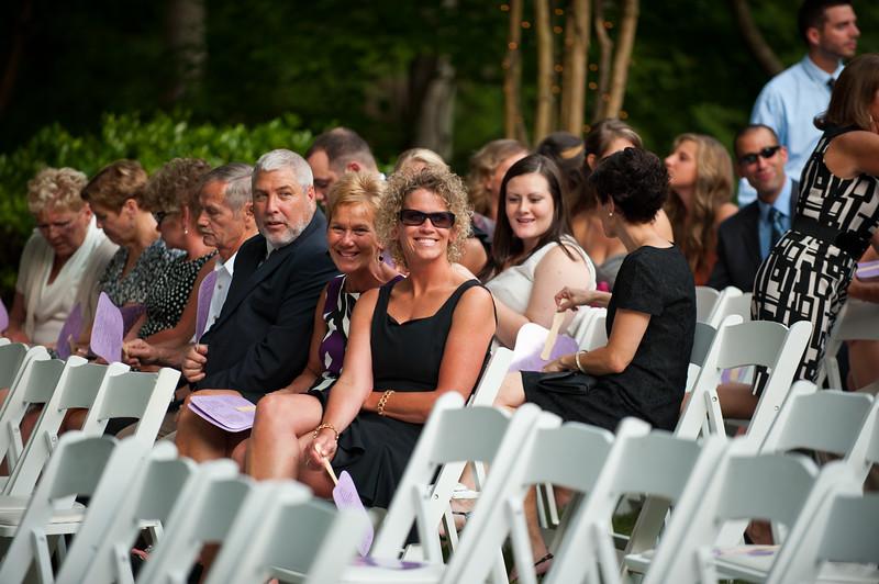 Kristy and Seth Wedding Day-208
