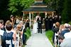 Kristy and Seth Wedding Day-313