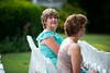 Kristy and Seth Wedding Day-200