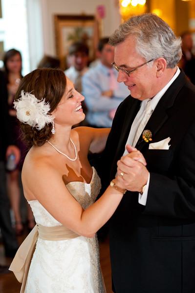 Kristy and Seth Wedding Day-417