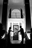 Kristy and Seth Wedding Day-516-2