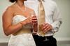 Kristy and Seth Wedding Day-492
