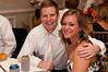 Kristy and Seth Wedding Day-473