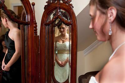 Kristy and Seth Wedding Day-35
