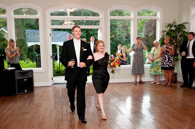 Kristy and Seth Wedding Day-386