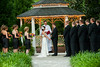 Kristy and Seth Wedding Day-302