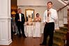 Kristy and Seth Wedding Day-493