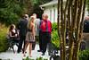 Kristy and Seth Wedding Day-212