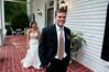 Kristy and Seth Wedding Day-44