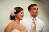 Kristy and Seth Wedding Day-490