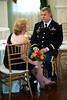 Kristy and Seth Wedding Day-182