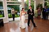 Kristy and Seth Wedding Day-397