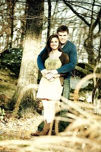 Kristy & Seth Engaged-31