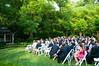 Kristy and Seth Wedding Day-221