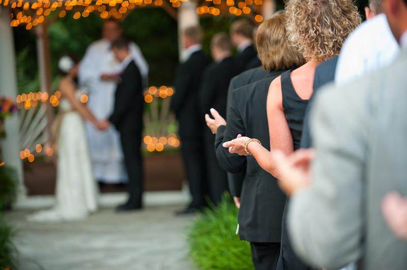 Kristy and Seth Wedding Day-312