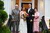Kristy and Seth Wedding Day-330